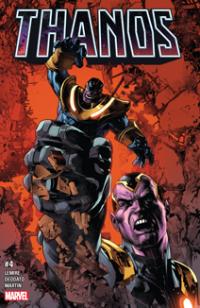 Thanos (2017) #004