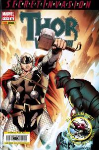 Thor (1999) #112