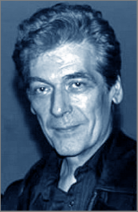 Tom Palmer