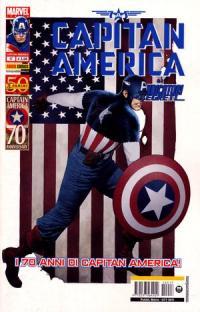 Capitan America (2010) #017