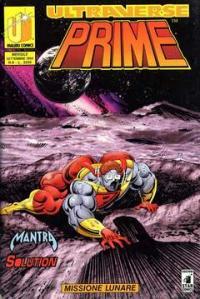Prime (1994) #006
