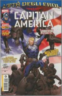 Capitan America (2010) #010