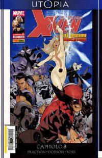 Incredibili X-Men (1994) #240