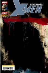 Incredibili X-Men (1994) #242