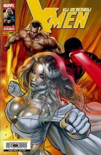 Incredibili X-Men (1994) #243