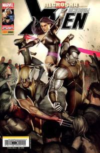 Incredibili X-Men (1994) #246