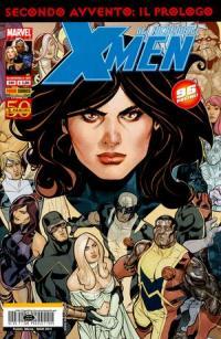 Incredibili X-Men (1994) #249