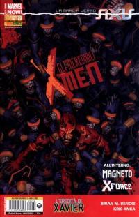 Incredibili X-Men (1994) #298