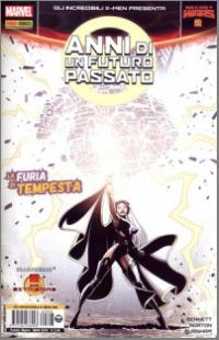 Incredibili X-Men (1994) #308