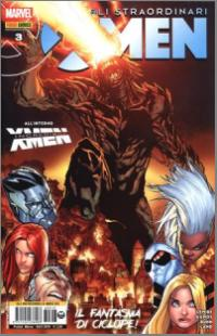 Incredibili X-Men (1994) #313