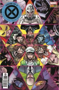 Incredibili X-Men (1994) #357
