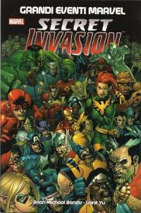Grandi Eventi Marvel (2013) #006
