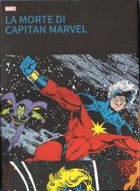 Grandi Tesori Marvel (2014) #023