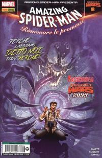 Uomo Ragno (1994) #643