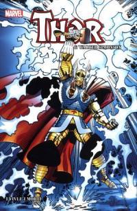 Marvel Omnibus (2007) #024