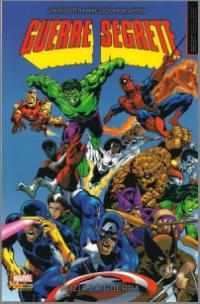 Marvel Best Seller (2012) #021