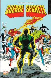 Marvel Best Seller (2012) #023