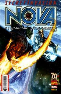 Marvel Crossover (1995) #055
