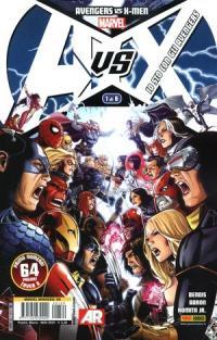 Marvel Miniserie (1994) #129