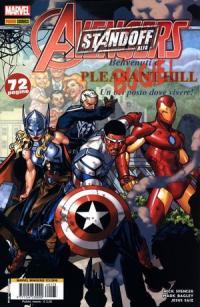 Marvel Miniserie (1994) #173