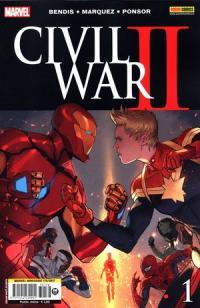 Marvel Miniserie (1994) #176