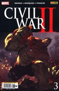 Marvel Miniserie (1994) #178