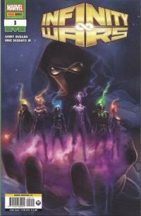 Marvel Miniserie (1994) #212
