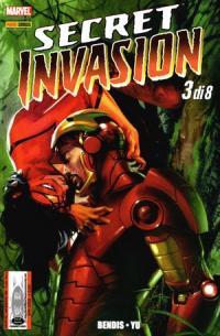 Marvel Miniserie (1994) #095
