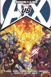 Marvel Omnibus (2007) #032