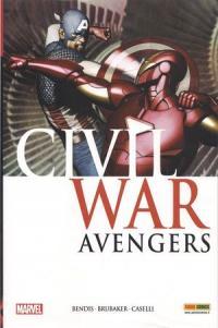 Marvel Omnibus (2007) #054