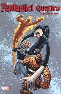 Marvel Omnibus (2007) #039