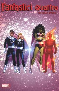 Marvel Omnibus (2007) #044