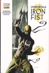 Marvel Omnibus (2007) #065