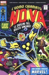 Marvel Omnibus (2007) #045