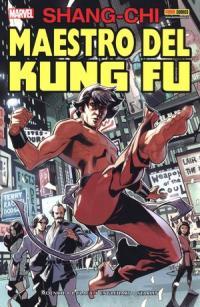 Marvel Omnibus (2007) #067