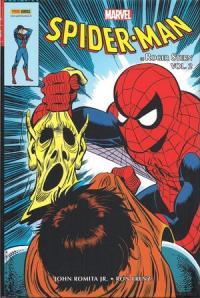 Marvel Omnibus (2007) #104