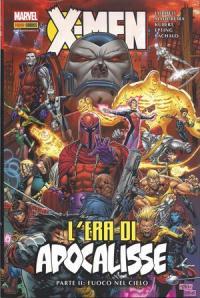 Marvel Omnibus (2007) #112