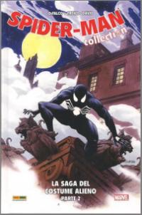 Spider-Man Collection (2016) #016