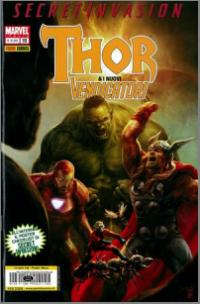 Thor (1999) #119