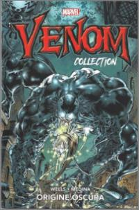 Venom Collection (2018) #001