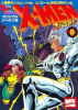 X-Men (1989) #008