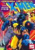 X-Men (1989) #011