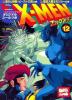 X-Men (1989) #012