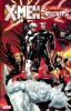 X-Men: the Age of Apocalypse TPB (2015) #001