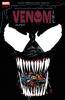 Amazing Spider-Man & Venom: Venom Inc. Alpha (2018) #001