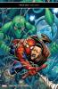 Amazing Spider-Man (2018) #013