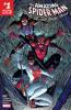 Amazing Spider-Man: Renew Your Vows (2017) #001