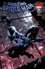 Amazing Spider-Man: Renew Your Vows (2015) #003