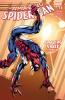 Amazing Spider-Man: Amazing Grace (2016) #001.4