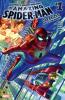Amazing Spider-Man (2015) #001